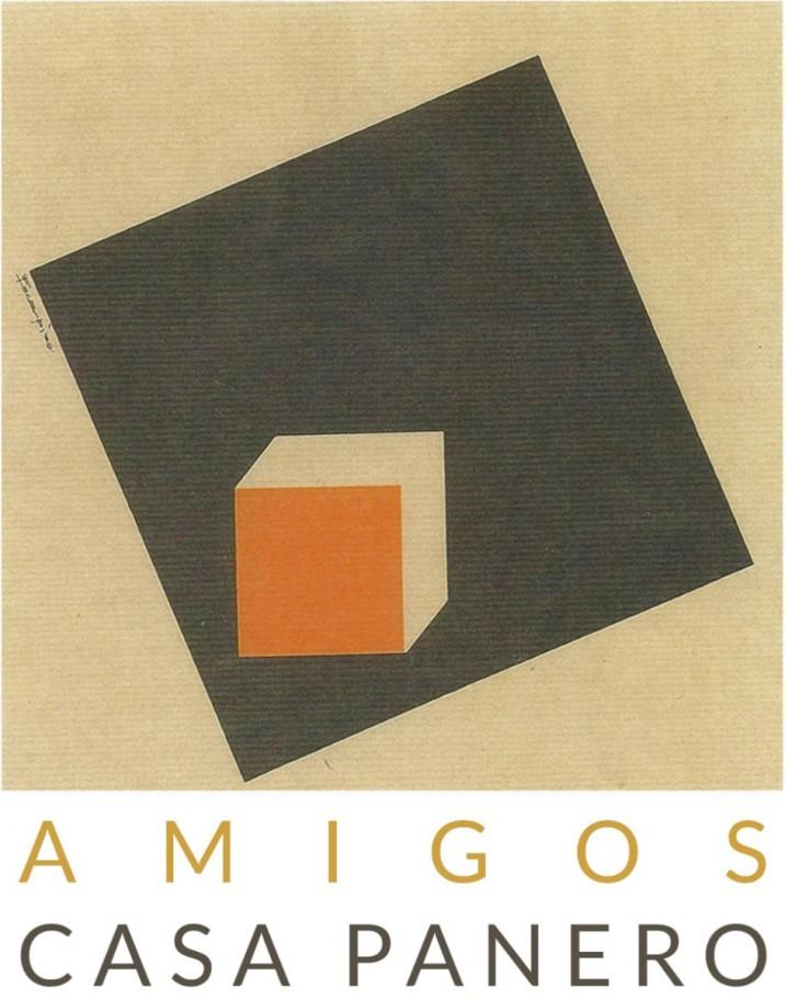 logotipo Casa Panero (1)