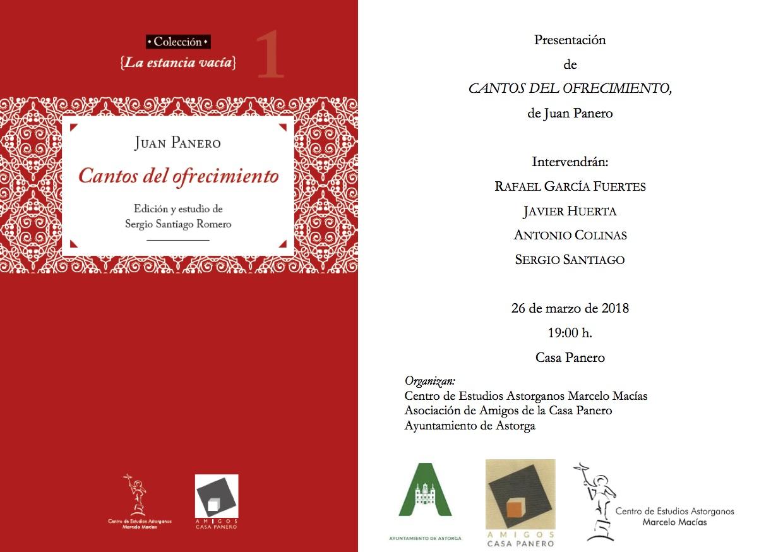 Invitación_Juan Panero.jpg
